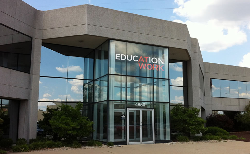 Education at Work Headquarters
